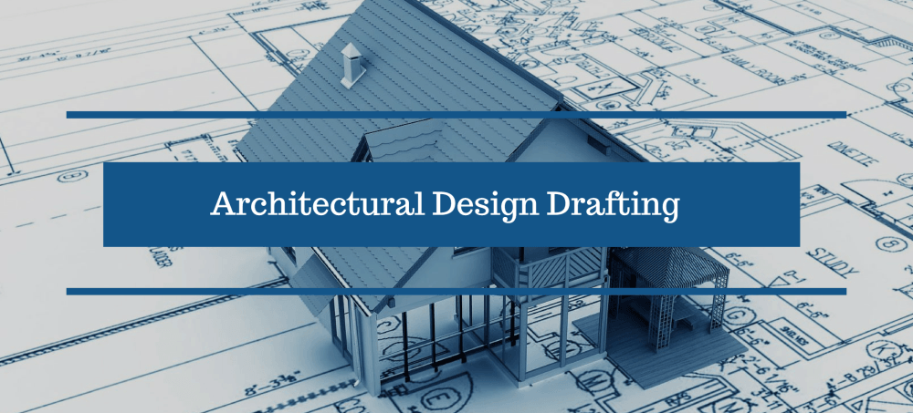 As Built Drawing, Drafting and Documentation