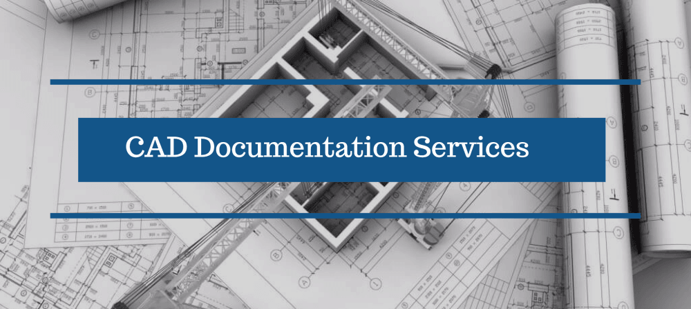 CAD Documentation Services (2)