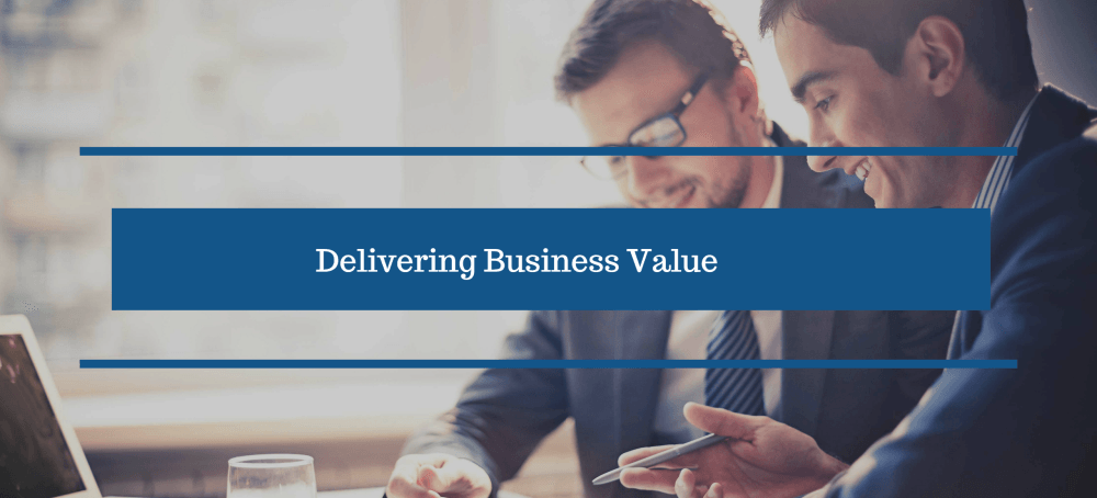 Delivering-Business-Value-compressor