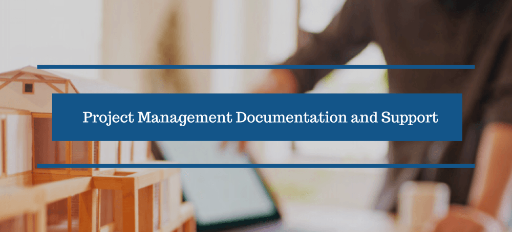 Project Management Documentation for the AEC Industry