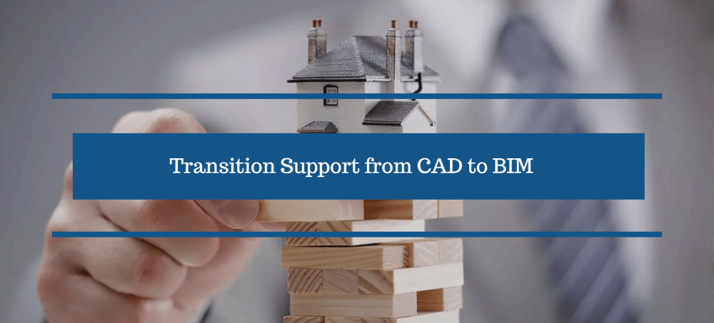 Transition-Support-from-CAD-to-BIM